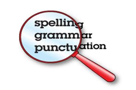 How to Check Grammar & Sentence Structure Online