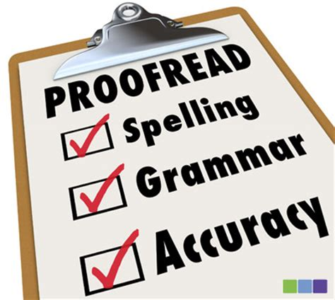 How to check an essay for grammar