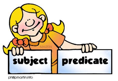 English Grammar Check: Online Spelling & Grammar Checker